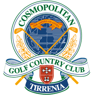 Cosmopolitan Golf & Country Club